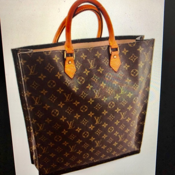 2873f3674200 Louis Vuitton Handbags - Louis Vuitton